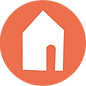 icon housing.png