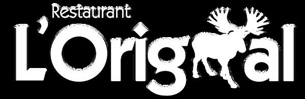 LOrignal-Logo-big.png