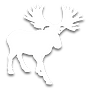 LOrignal-moose-icon.png