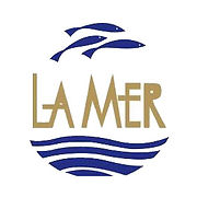 logo-la-mer.jpg