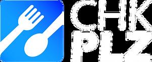 5ed92ee5461530c45e2dbf48_logo(1024x422.2