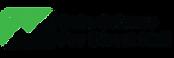 DSDM_Logo_Full.png