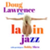 dls latin jazz cover 12 (1).jpg