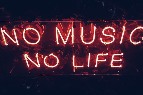 no_music_no_life_neon_signjpg_by_Photo_b