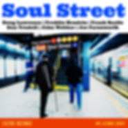 sample cover 3 soul street copy 2.jpg