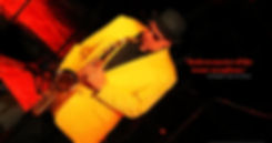 93Photo_Big_Daug_Lawrence_Quintet.jpg