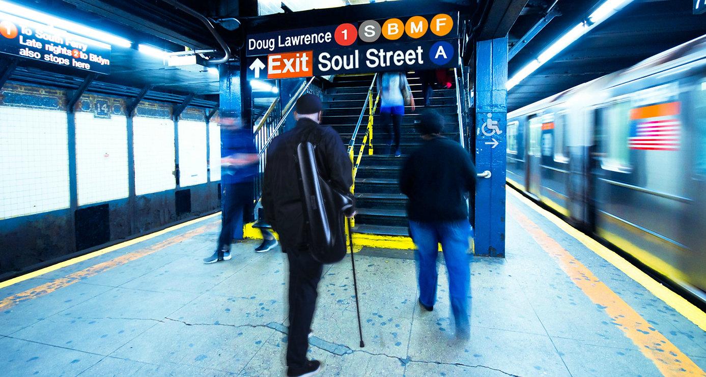 subway stop (4).jpg