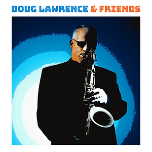 DL & Friends Front Cover Final.png