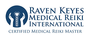 raven keyes logo.png