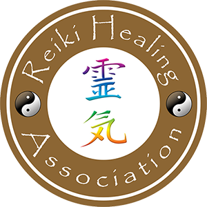 Reiki-Healing-Association-Gold-Logo-300.