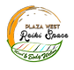 reiki logo png copy.png