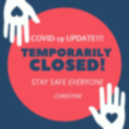 temporarily closed!-2.png
