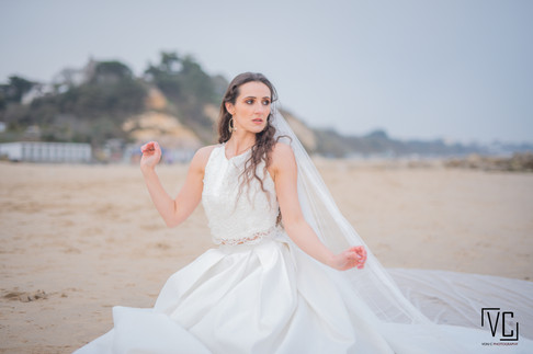 bride_at_the_beach_WM.jpg