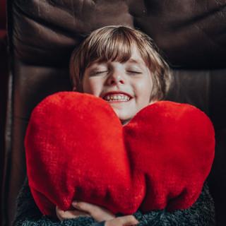heart_cushion_hug_WM.jpg