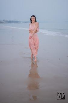 on_the_beachWM.jpg