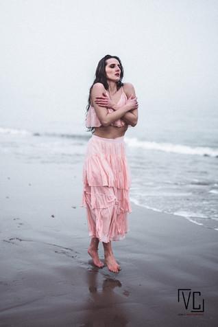 cold_beach_WM.jpg