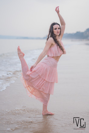 dancing_in_the_seaWM.jpg