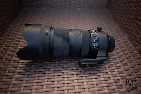 Sigma-70-200-lens-test-01.jpg