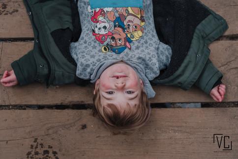 Family photoshoot forest-40.jpg