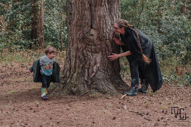 Family photoshoot forest-83.jpg