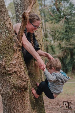Family photoshoot forest-93.jpg