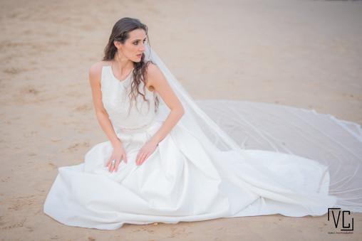 bride_sandy_beach_WM.jpg