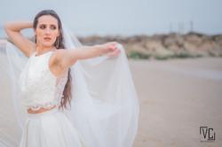 veil_wedding_beach_WM