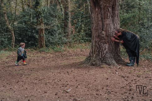 Family photoshoot forest-85.jpg