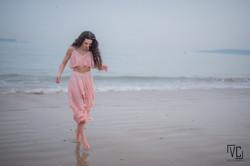 beach_walk_WM
