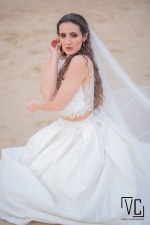 beach_bride_with_veil_WM.jpg
