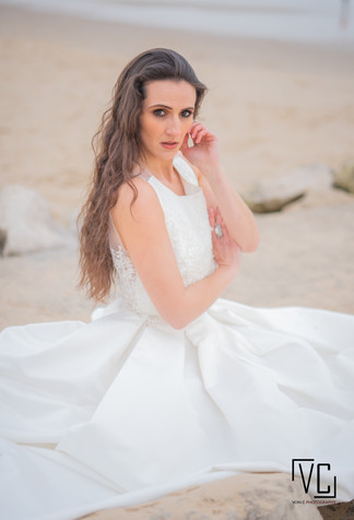 beach_bride_rocksWM.jpg