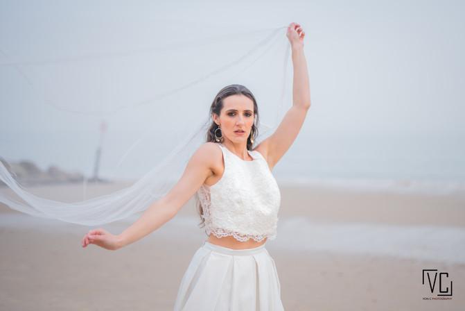 wedding_veil_in_the_wind_WM.jpg