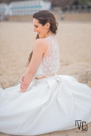 happy_bride_beachWM.jpg