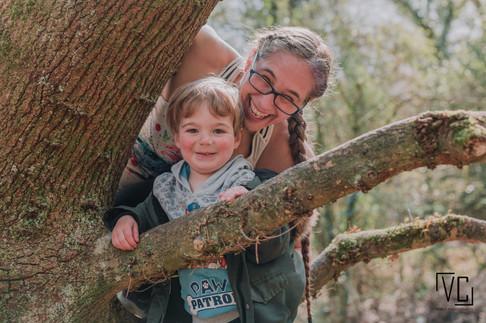 Family photoshoot forest-24.jpg