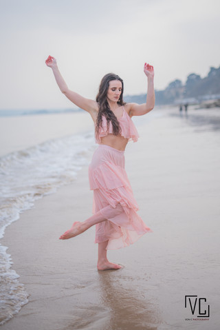 dancing_in_waterWM.jpg