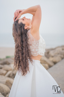 beach_bride_blissWM.jpg