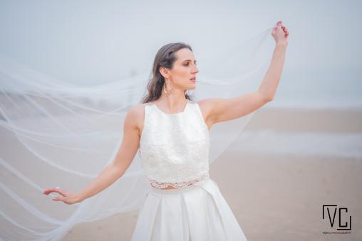 wedding_veil_sea_side_WM.jpg