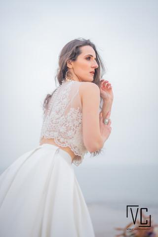bride_looking_out_to_seaWM.jpg