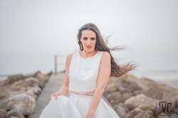 beach_wedding_WM