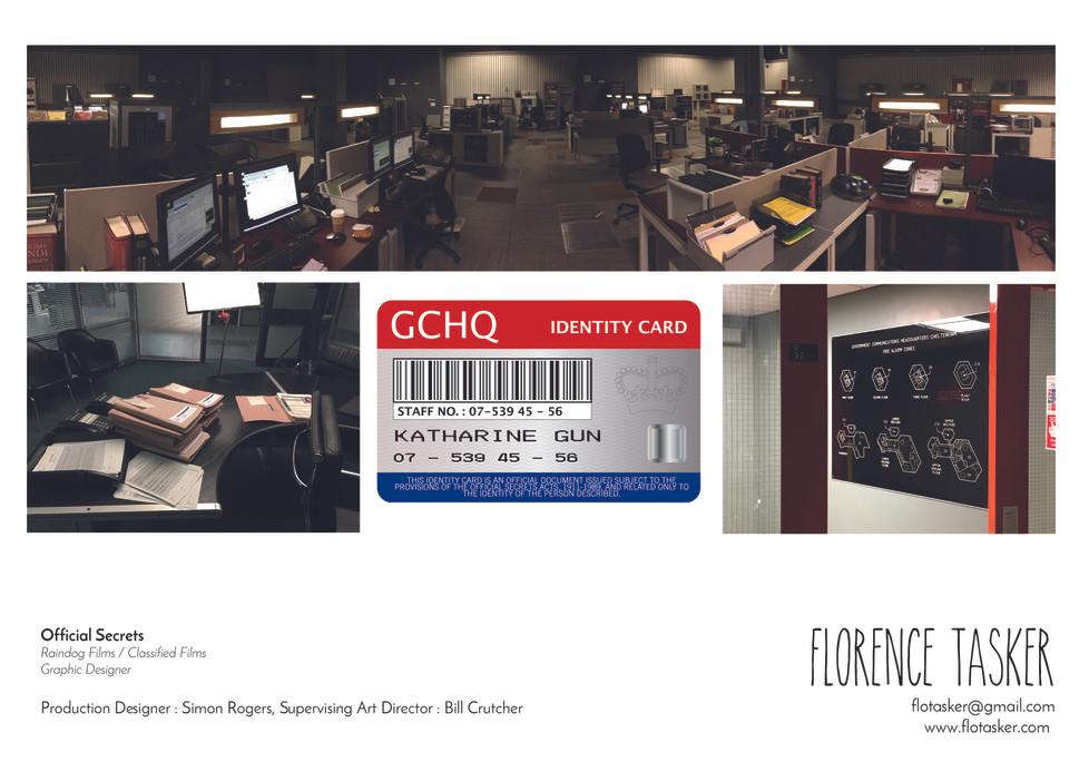 Official Secrets Portfolio-01.jpg