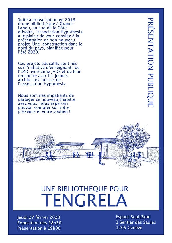 Affiche_Tengrela_A3.tiff