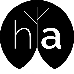 Hypothesis Association.png