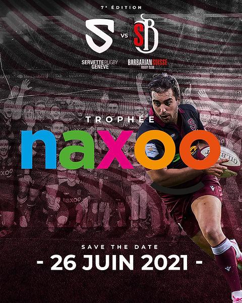 TrophéeNaxoo_1080x1350 copie.jpg