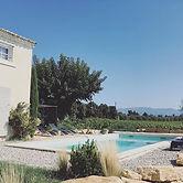août 2019 à Visan en Provence, renseigne