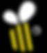 Roger 9000 Hany musician London singer