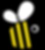 Roger 9000 Hany musician singer London