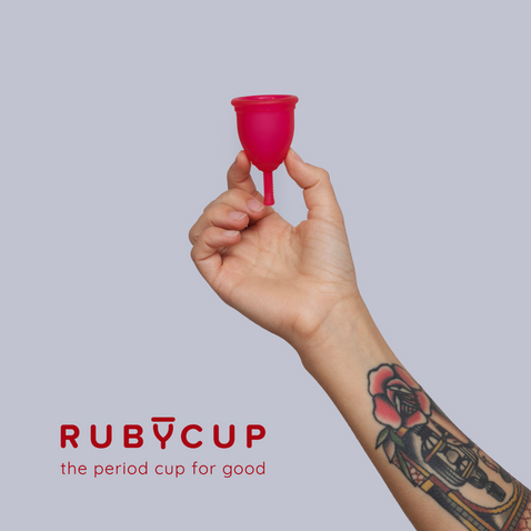 hand shot - red Ruby Cup.png