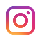 http___pluspng.com_img-png_instagram-png