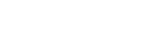 rubycup-logo-white.png