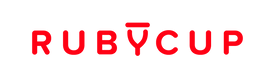 Ruby_Cup_Logo_Red.png